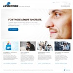 ConnectWise Developer Network