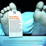 Kforce Healthcare Recruiting