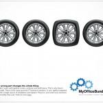 MyOfficeBundle Banner Ad