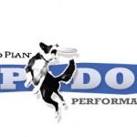 Purina Top Dogs Logo