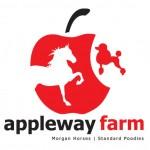 Appleway Farm Logo