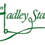 Hadley Stable Logo