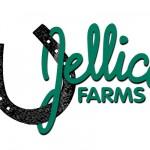 Jellico Farms Logo