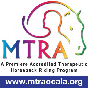 Marion Therapeutic Riding Association