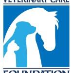 Vet Care Foundation Logo