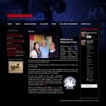 Waterford Website
