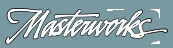 Masterworks Creative LLC